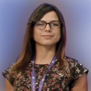 Ana María Chalco