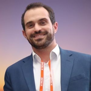 Daniel Soares