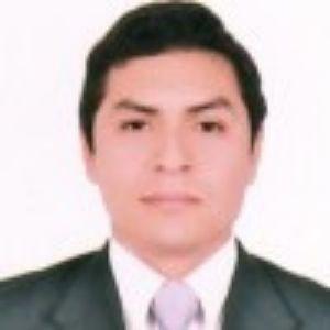 Edwin Saldaña