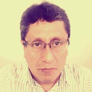Fredy Povez