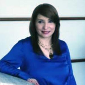 Janinne Delgado