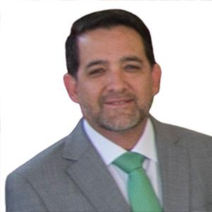 Juan Carlos Novoa