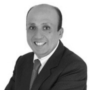 Juan Carlos Pereyra