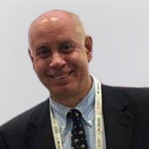 Mario Matuk