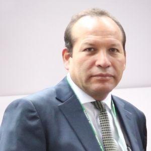 Mijalko Ugarte