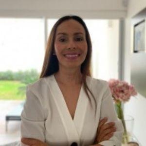 Paola Bracamonte