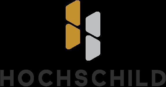 Hochschild_Mining_logo