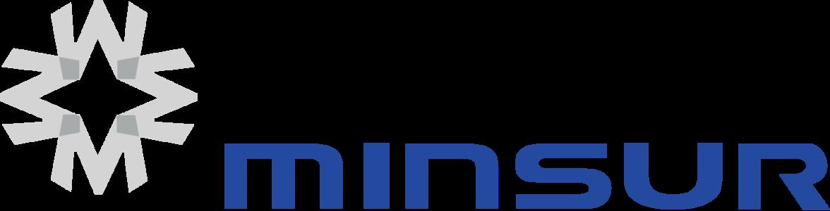 Minsur-logo