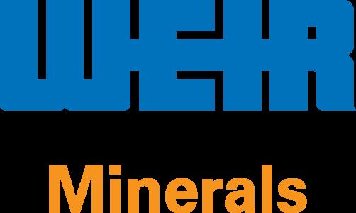 Weir_Minerals_logo