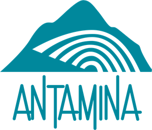antamina-logo
