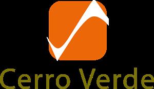 cerro-verde-logo