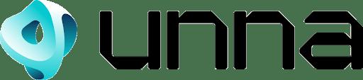 unna-logo