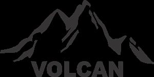 volcan-logo