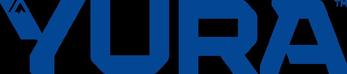 yura-logo