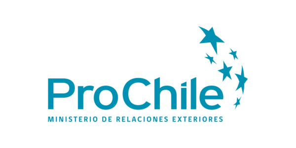 Logo-ProChile-Ceruleo-ES