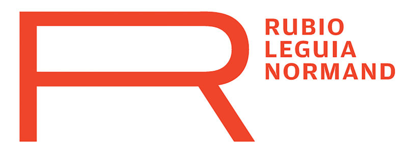 Logo RLN (300 dpi-1200)
