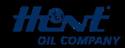 hunt-oil-company-logo 1