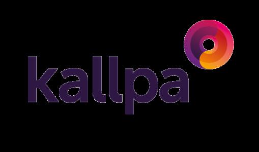kallpa_logo