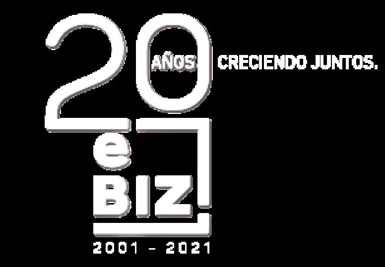 logo_ebiz 1
