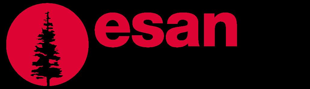 logo_esan_business_school