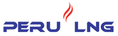 peru-lng-logo1 2